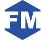 Логотип «Factor media»