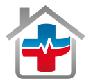 Логотип «РЖД Медицина»